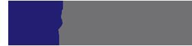Santorini Mozambique Logo